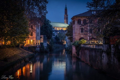 Vicenza-2528