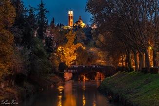 Vicenza-2531