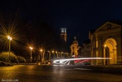 Vicenza -4985