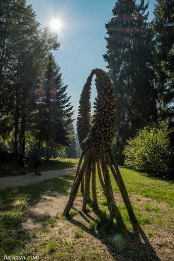 ArteNatura Borgo Valsugana