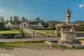 Villa Maser-7284