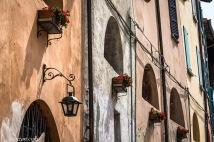 Brisighella - Via degli Asini