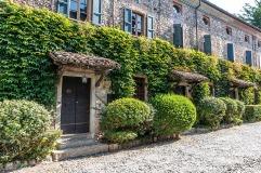 Castello di Rivalta