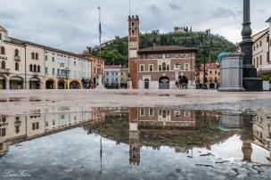 Marostica