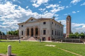 Villa Caldogno