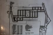 Caldogno - Bunker